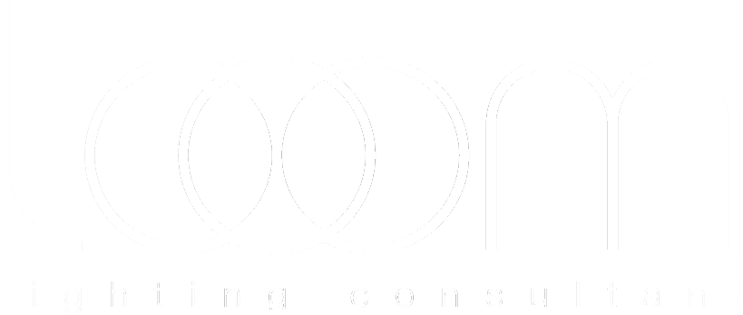 Looom – Lighting Consultant